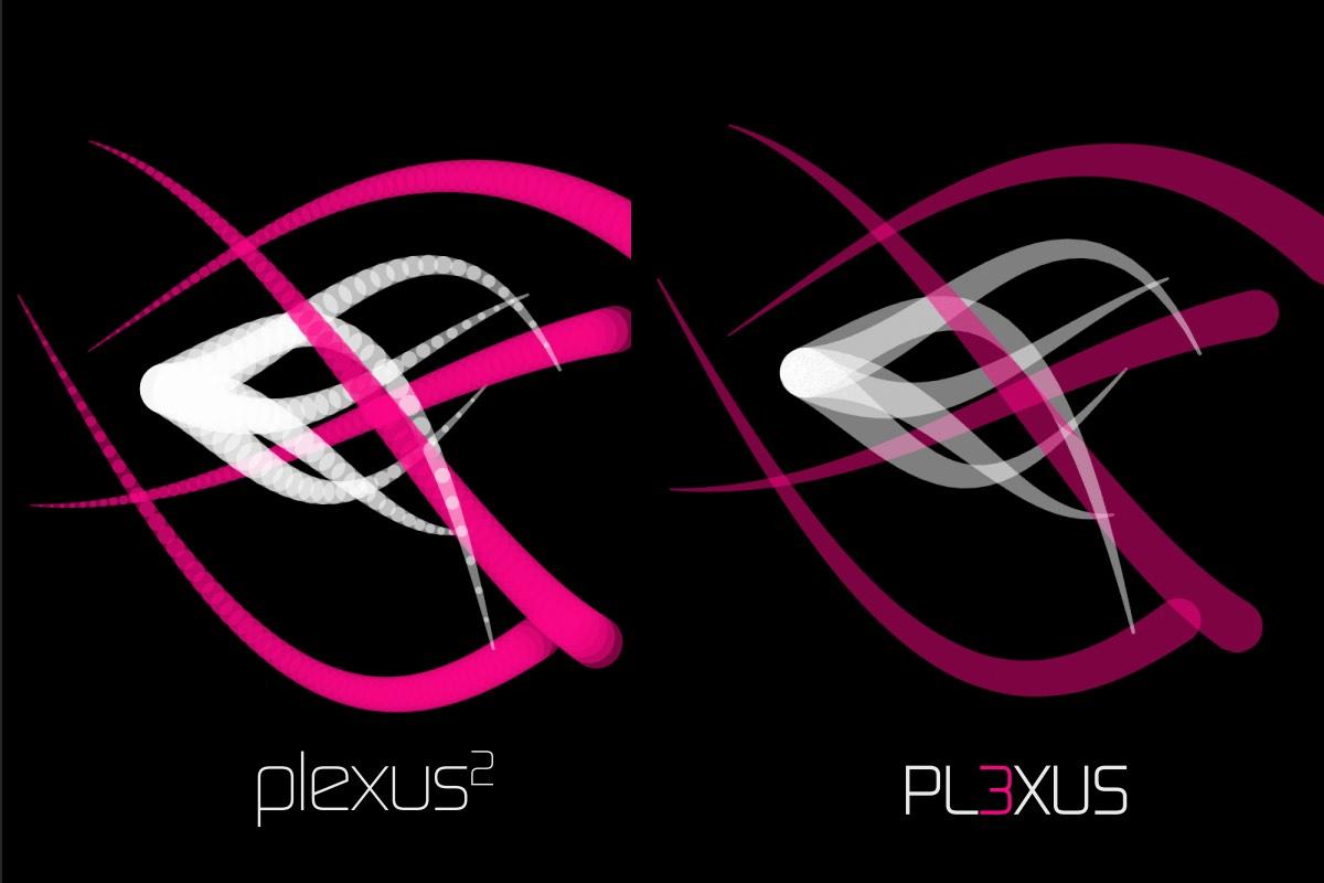 Plexus 3 Beams