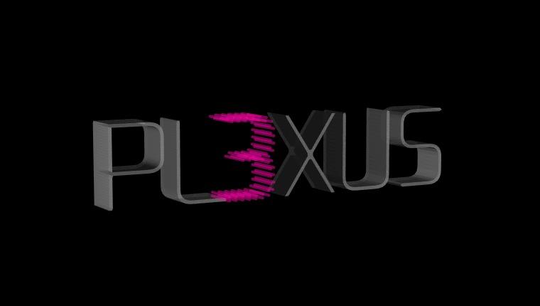 Plexus 3 Visibility