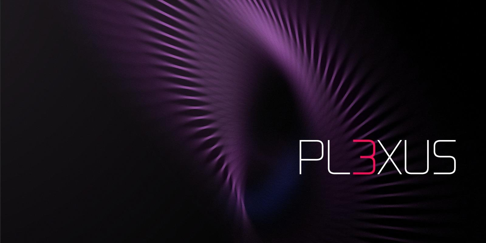 Plexus 3